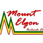 mount-elgon-orchards-ltd_400