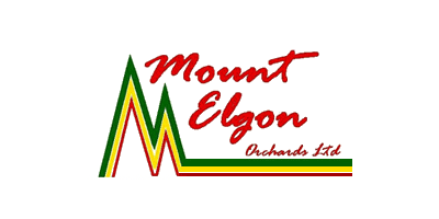 	Mount Elgon Orchards